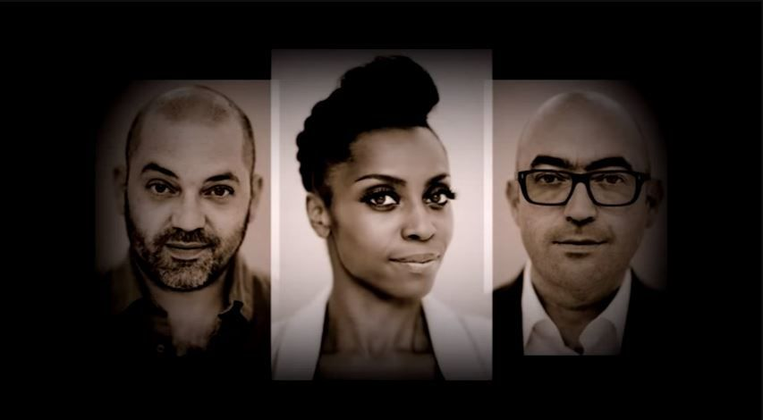 4:15:25 with Morcheeba