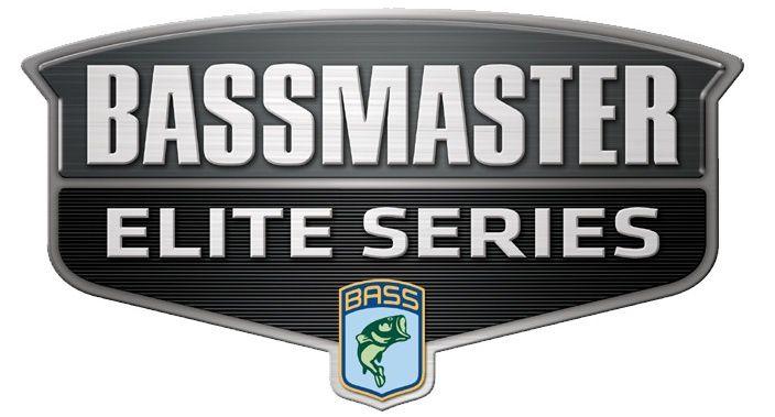 Bassmaster Elite Tour - Logo