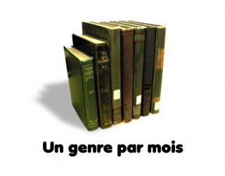 &quot&#x3B; Reflex&quot&#x3B;, Maud Mayeras