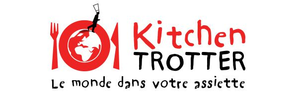 Kitchen Trotter : une box pour les globe cookers