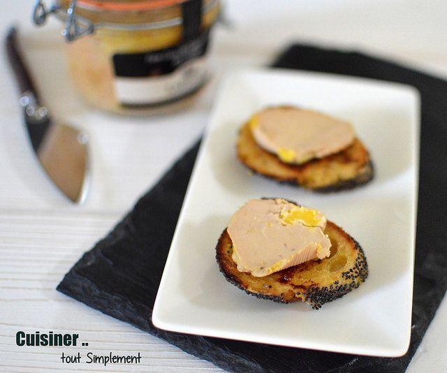 minis pain perdu au foie gras cuisiner tout simplement le blog de cuisine de nathalie. Black Bedroom Furniture Sets. Home Design Ideas