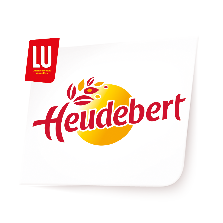 [ Concours Inside ] Craquez pour les nouveaux crackers Heudebert