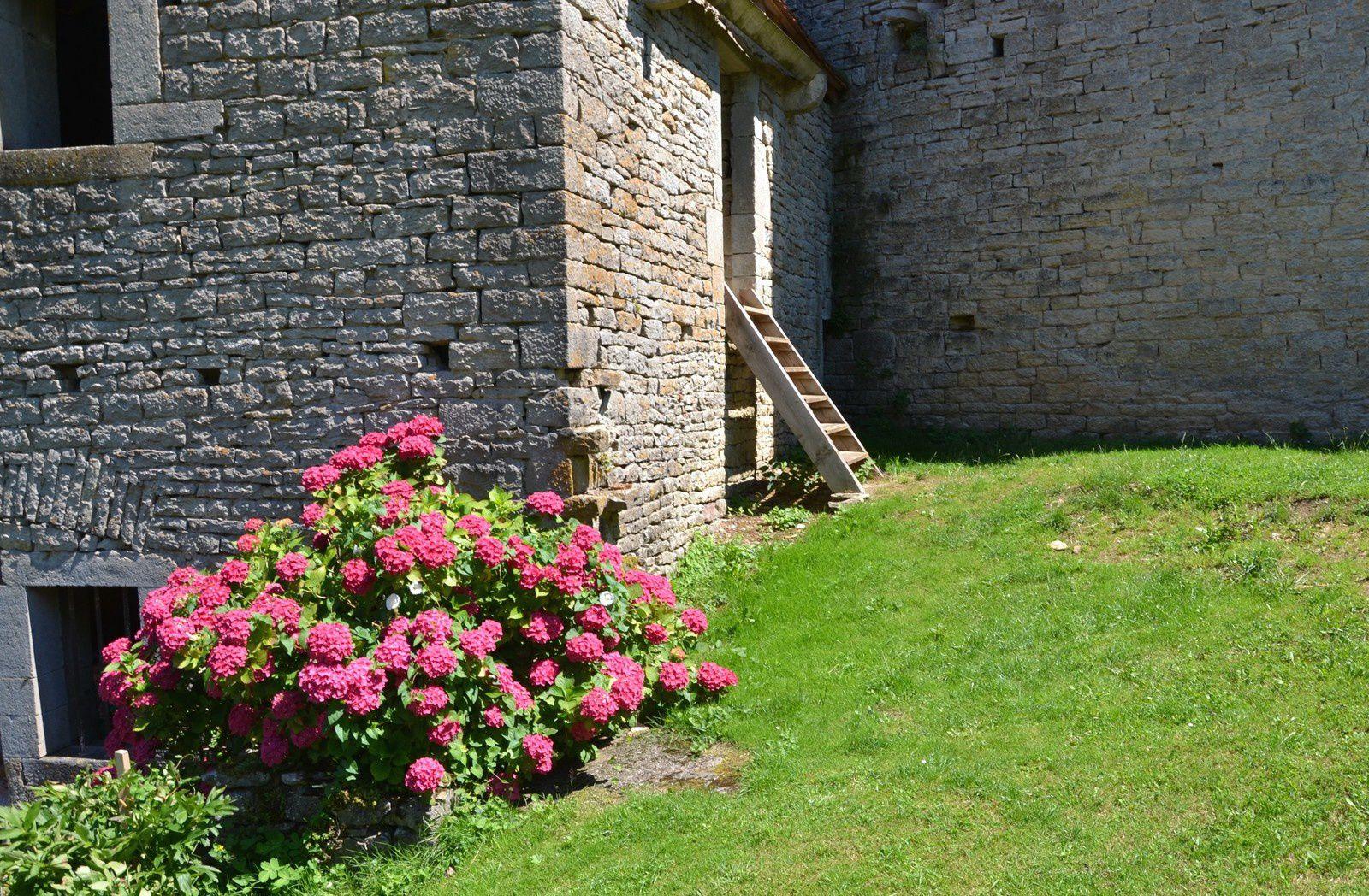 Oricourt - Haute-Saône