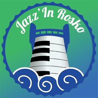 C'était les 22-23-24 mai 2015 : 1ère édition Jazz'in Rosko