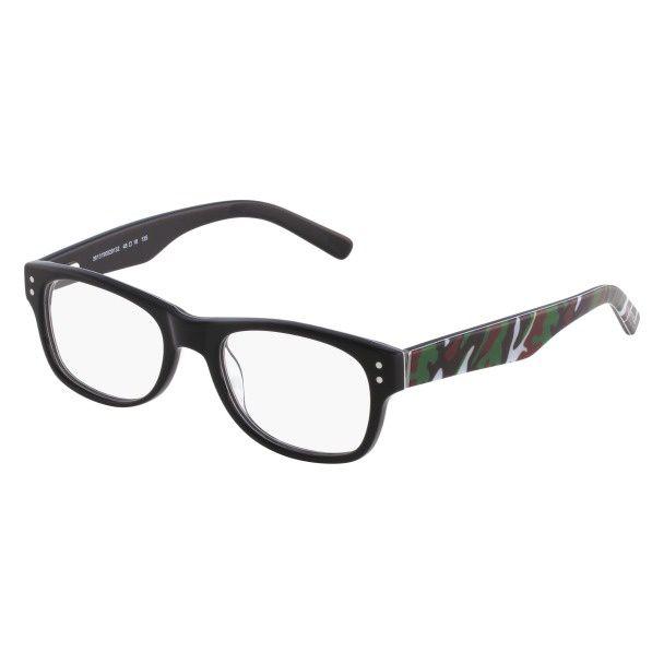 Les jolies lunettes pour enfants