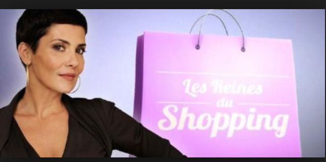 La reine du shopping le blog de d con d - Reine du shopping m6 ...