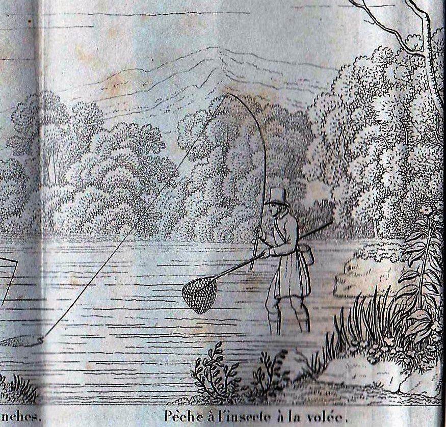 illustration Pêcheur-Praticien 1870