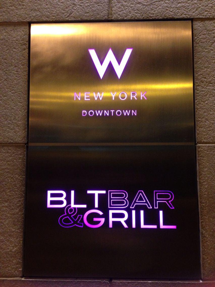 Bon spot, shopping utile et futile à New York