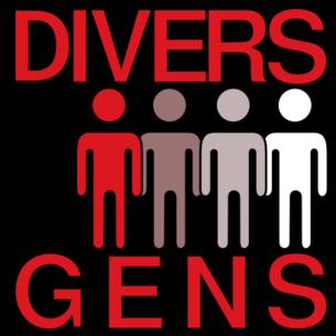 Profession de foi des Divers Gens