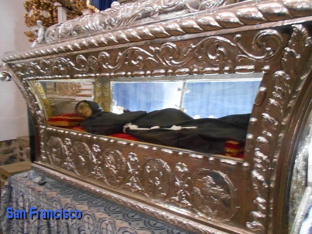 Tourisme à Puebla, un incroyable foisonnement de richesses témoignant de la fortune catholique dès le 16e et au fil des siècles