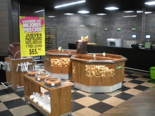 Fresko Cuernavaca, un magasin nouvelle génération à l'image du Mexique du XXIe siècle