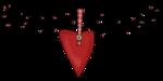 coup de coeur sem 45/2014 : mes idées de bricolages
