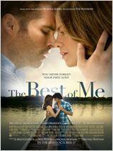 bon film pour qui a une ame romantique !!!