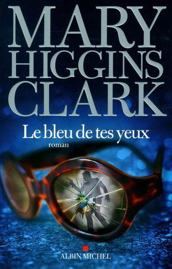 coupsde coeur livres : la théorie de Charlotte et le bleu de tes yeux