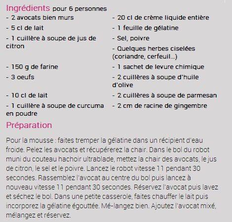 Moulinex propose des recettes au companion pour la Saint Valentin