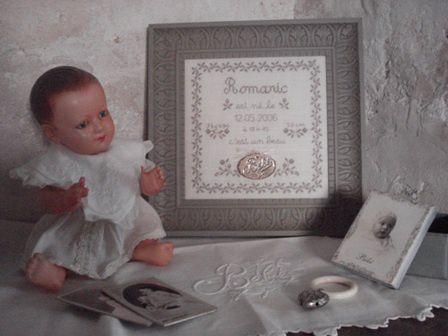 Les fiches d'Isabelle Dauchez