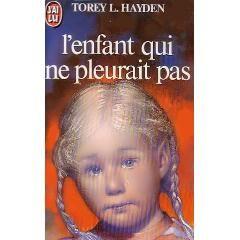 top 5 les romans historiques et/ou biographie