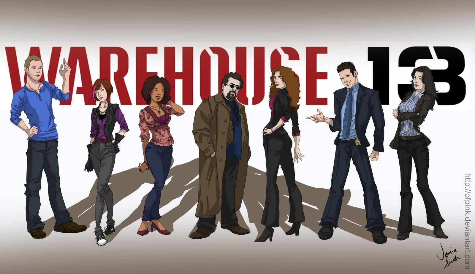 top 5 des séries américaines 2010