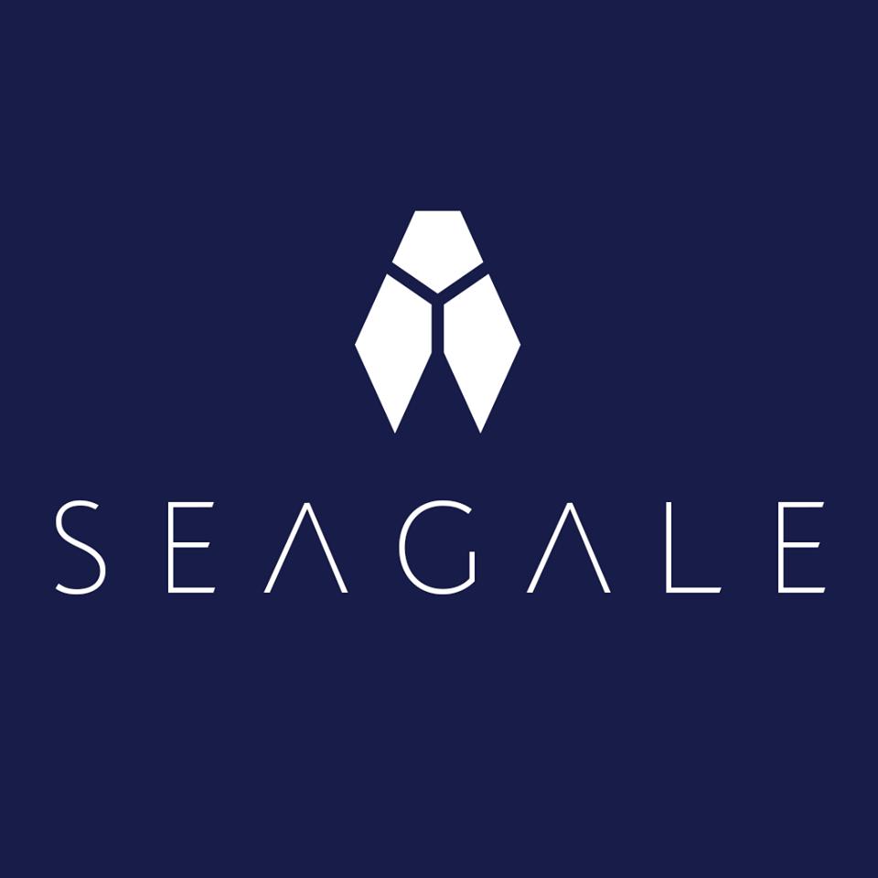 Gagner votre short Seagale
