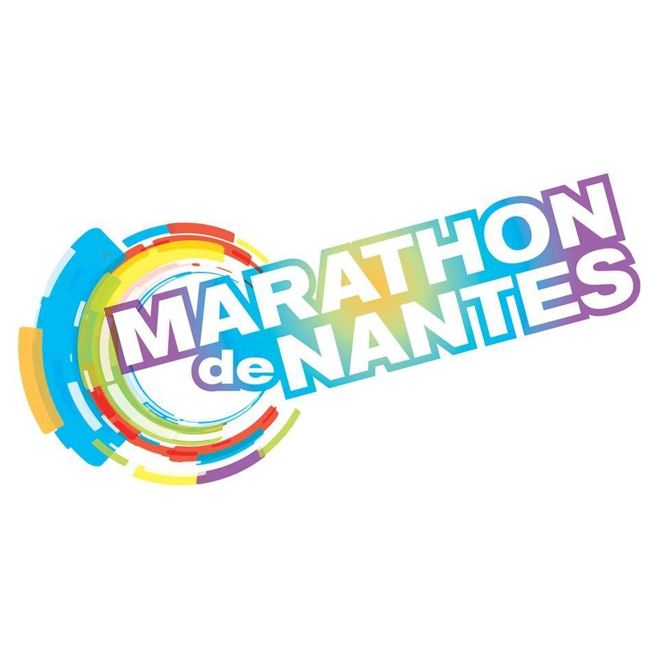 Gagner votre dossard pour les 10km, le semi ou le marathon de Nantes 2016