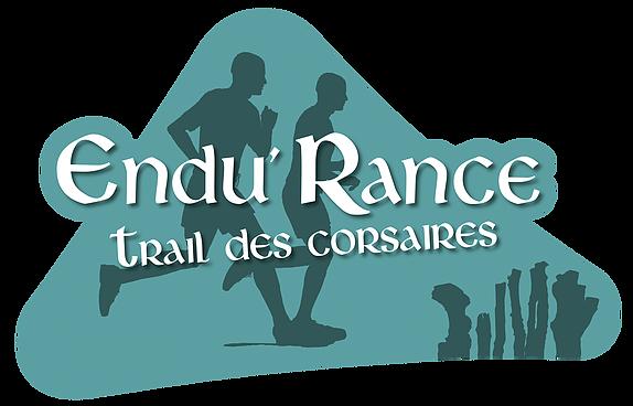 Endurance trail des corsaires
