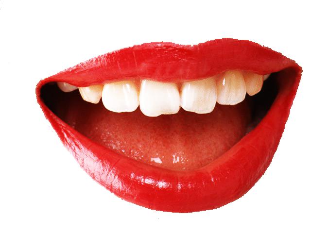 Baume à lèvres pour débutants