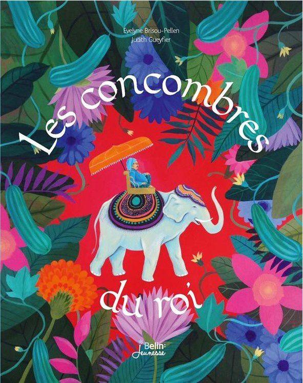 Aujourd'hui c'est la sortie de cet album aux couleurs du Cambodge...