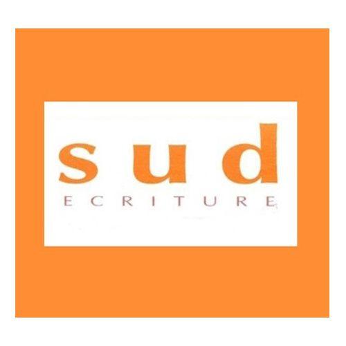 Atelier international Sud Écriture