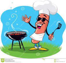 dimanche 25 juin : marche à Creuse & barbecue au Pré du Moulin à Pont de Metz