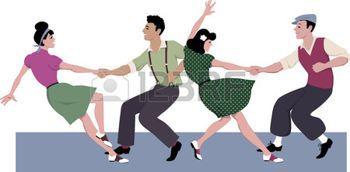 Danse de salon : reprise mardi 5 septembre