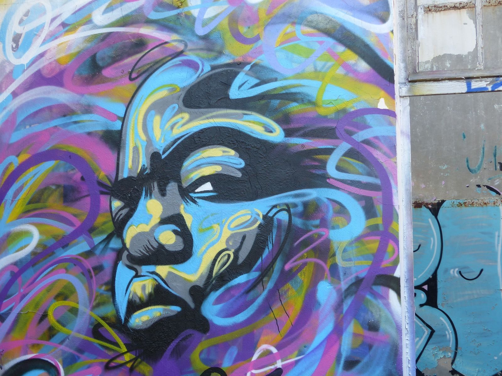 DARWIN THE ART PLACE  TO BE