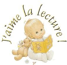 Pause lecture