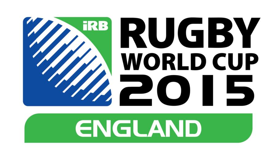TF1 diffusera la Coupe du Monde de Rugby 2015 !