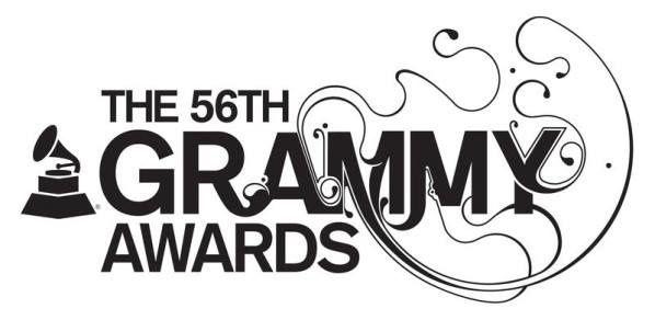 Grammy Awards 2014 : Daft Punk grand gagnant de la soirée ! Le palmarès complet