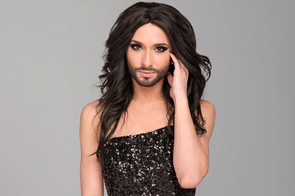 Photo : Eurovision