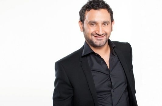 Cyril Hanouna remplacera Laurent Ruquier sur Europe 1 !