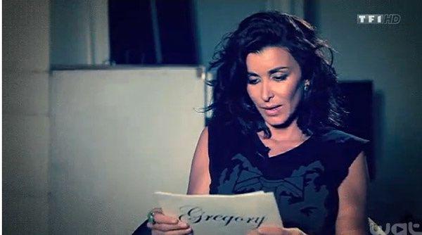 Les artistes rendent hommage à Grégory Lemarchal en lisant une lettre écrite par Marc Levy (vidéo)