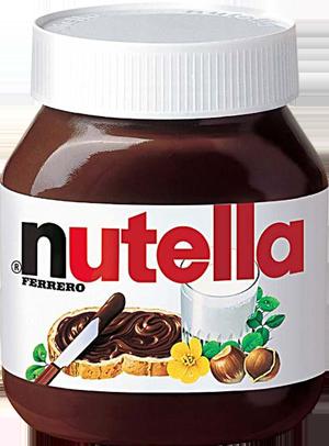 Bientôt la fin du Nutella ?