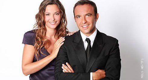 50 Mn Inside : Le rendez-vous confirme son succès avec jusqu'à 4,3 millions de téléspectateurs samedi soir