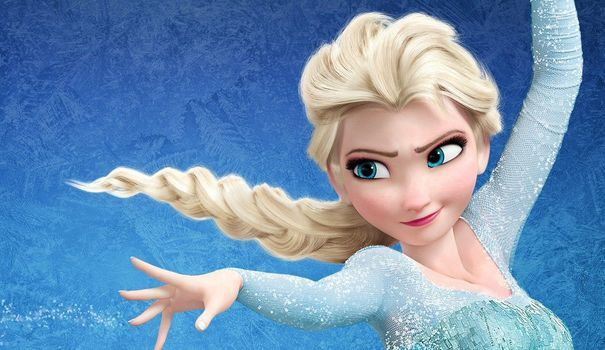 Disney annonce la préparation de &quot&#x3B;La Reine des Neiges 2&quot&#x3B; !