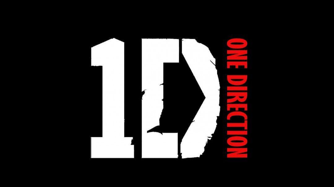 One Direction : Encore une semaine pour profiter du 1D World pop-up store !