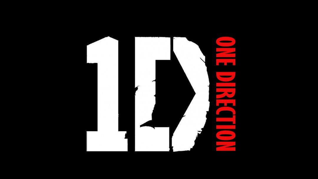 One Direction : ouverture du premier 1D World pop-up store en France !