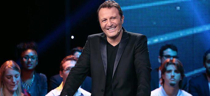 TF1/D.Merle