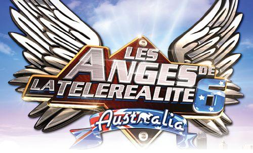 Les Anges de la télé-réalité 6 : Voici les noms des premiers participants