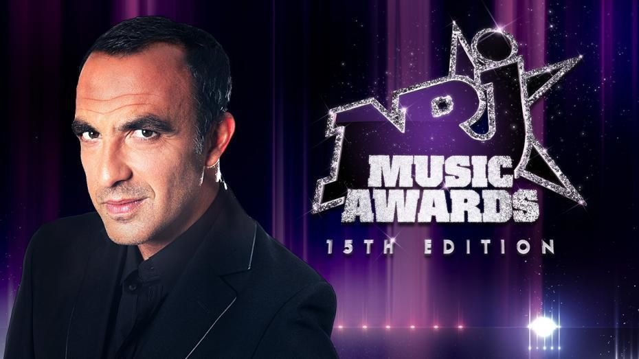 NRJ Music Awards 2014 : Le palmarès complet