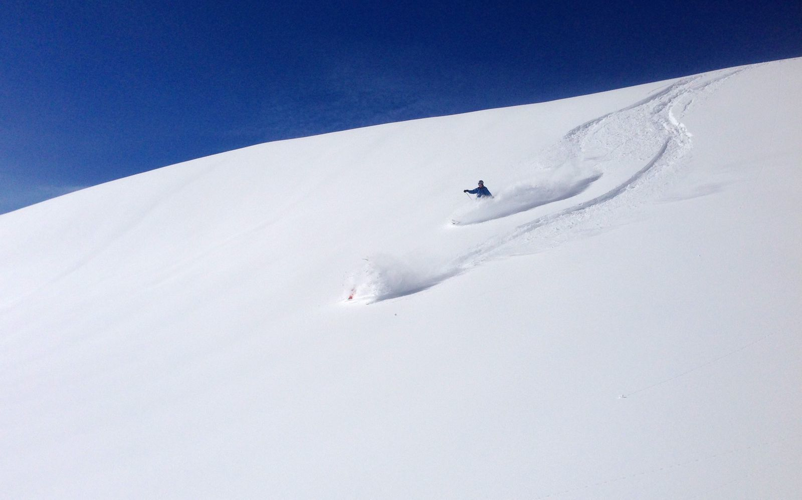 http://www.geromegualaguidechamonix.com à Chamonix Mont-Blanc