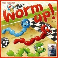 Worm up !