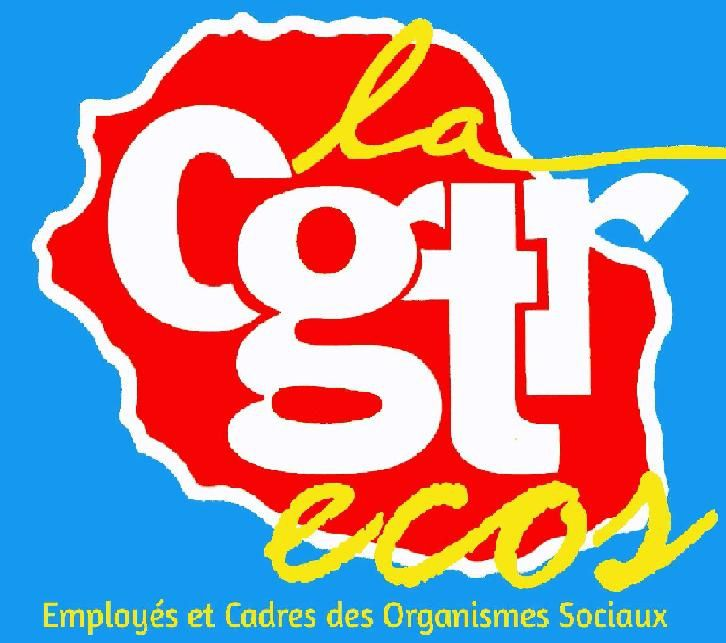 La MOKE - Journal du syndicat CGTR ECOS