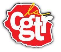 CGTR Région Sud - Tract conflit RTS /PTT