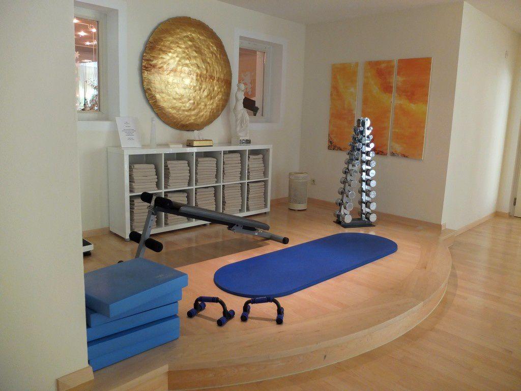l wen hotel sup schruns le blog de casting d 39 hotels. Black Bedroom Furniture Sets. Home Design Ideas